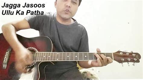 Arijit Singh & Nikita