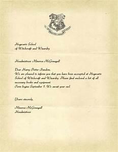 hogwarts acceptance letter template jvwithmenowcom With original hogwarts acceptance letter