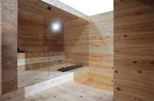 design sauna sauna kyly avanto architects finland sauna building e architect