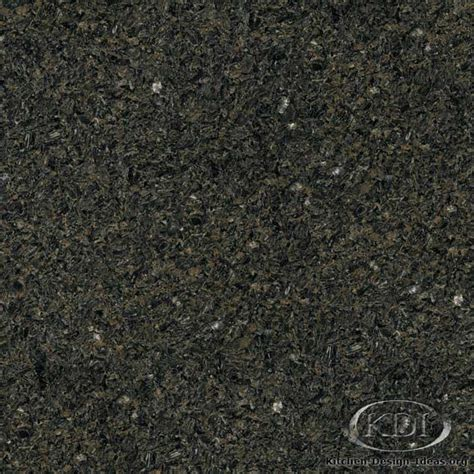 cafe imperial granite kitchen countertop ideas