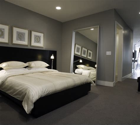 the 25 best grey carpet bedroom ideas on grey