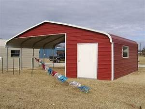 Garage Carport Kombination : carport and garage combo decor references ~ Sanjose-hotels-ca.com Haus und Dekorationen