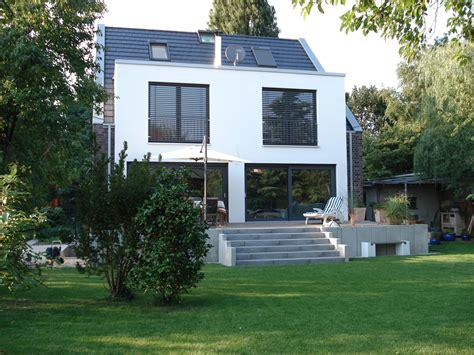 Umbau Haus Vorher Nachher altes haus umbau vorher nachher wohn design