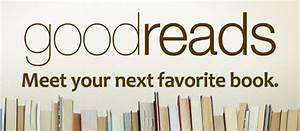 Why Every Autho... Goodreads