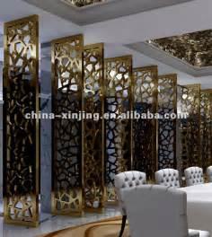 interior wall panels studio design gallery best design