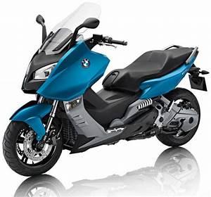 Maxi Scooter Occasion : scooter c 600 sport bmw motorrad moto ~ Medecine-chirurgie-esthetiques.com Avis de Voitures