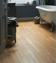 flooring ideas for small bathrooms interior design gallery bathroom flooring ideas