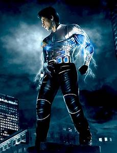 Images from Ra One (updated) | SATYAMSHOT