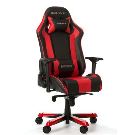 chaise de bureau gaming chaise de bureau gamer chaise de bureau gamer meubles fran ais chaise de bureau de gamer