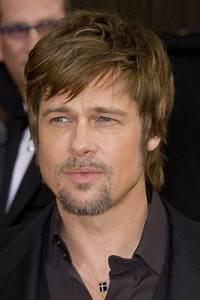 60 Charming Brad Pitt Hairstyles Styling Ideas (2018)