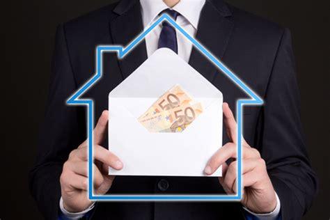 Assicurazione Mutuo Casa by Assicurazione Mutuo Obbligatoria Polizza Incendio E