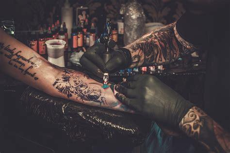 einverstaendniserklaerungen millennium piercing tattoos