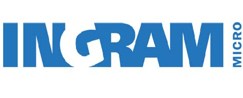 Ingram Micro Inc. To Be Acquired By Tianjin Tianhai For $6B
