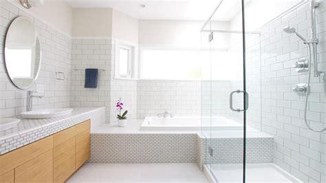 avant apr 232 s transformer une salle de bains quelconque en pi 232 ce minimaliste et design