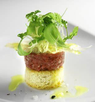 glossaire cuisine