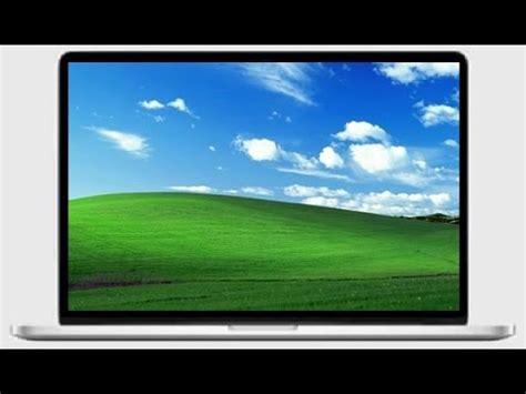 m騁駮 sur bureau windows 7 photo arriere plan bureau 28 images changer l arri 232 re plan du bureau m 233