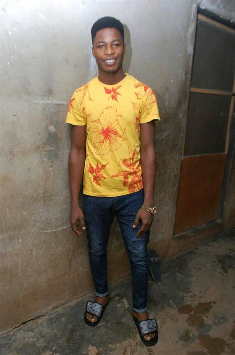 Ojumu Taiwo - Ojumu Taiwo added a new photo. | Facebook