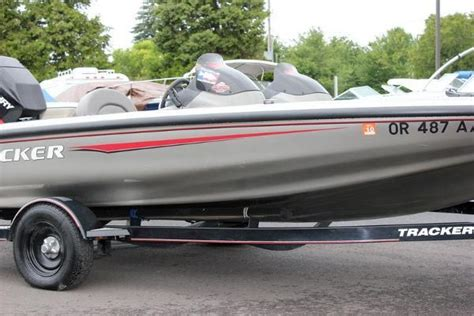 2002 Bass Tracker Boat Value by Bass Boats For Sale