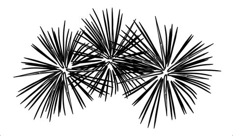 firework clipart black and white firework clipart black and white images