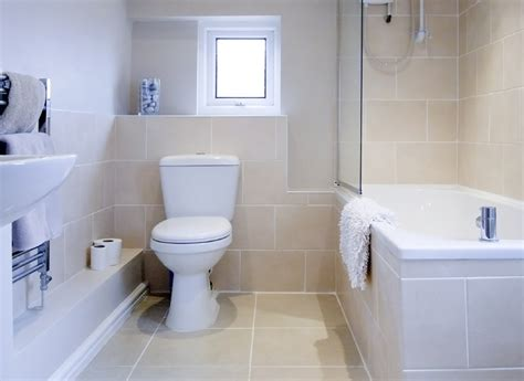 How Much Is The Average Bathroom Remodel Average Cost To Remodel A Bathroom Remodeling Ideas 5x8