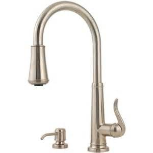 price pfister single handle kitchen faucet repair price pfister faucet repair pictures photos bloguez