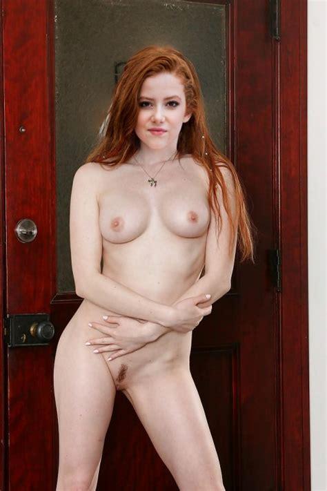 Francesca Capaldi Celebrity Porn Nude Fakes Page 4 Porn