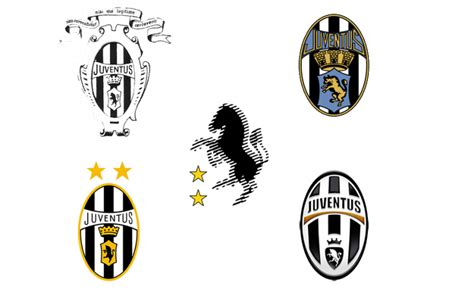 Muda, brasãozinho, muda: parte II - Calciopédia