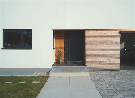 Eingangsbereich Modern Gestalten by Eingangsbereich Modern Gestalten Hauseingang Modern