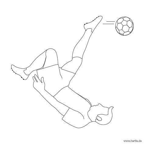 beste  ausmalbilder fussball wm  beste wohnkultur bastelideen coloring und frisur