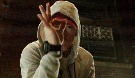 Eminem Illuminati Necklace by Asap Yams Was A Blood Sacrific Sports Hip Hop Piff