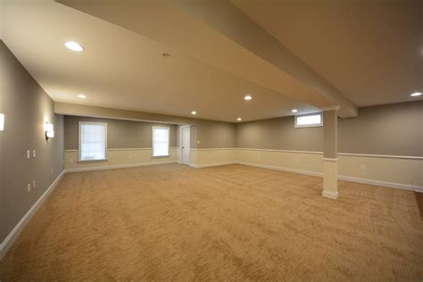 Wainscot Paneling Ideas by Ideas Add Interest To Any Room With Beautiful Wainscoting