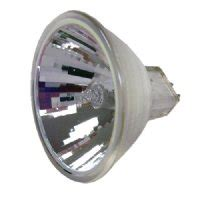 mri non magnetic replacement bulb for ex 1001