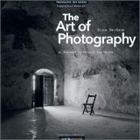 definition  fine art photography   artistic