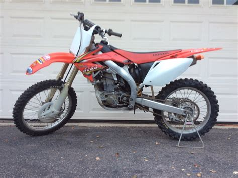 used motocross bikes for sale 100 150cc motocross bikes for sale new or used