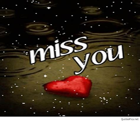 Free Miss You Picture by I Miss You Wallpapers Pictures 2017 2018