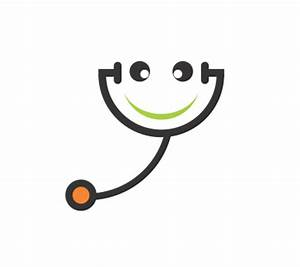 Free Doctor Logo, Download Free Clip Art, Free Clip Art on ...