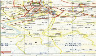peta kota banjarmasin banjarmasin mapnallcom