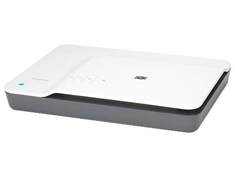 ordinateurs hp de bureau scanner photographique hp scanjet g3110 l2698a hp belgique