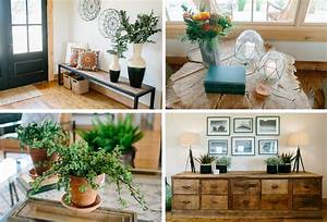 Magnolia Fixer Upper : all things magnolia homes fixer upper on pinterest joanna gaines magnolia homes and fixer upper ~ Orissabook.com Haus und Dekorationen