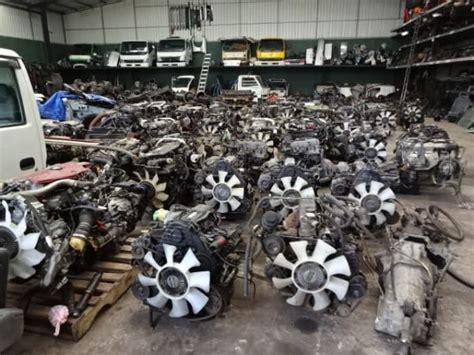 Used Parts by Kenya Bans The Importation Of Used Car Spare Parts Hapakenya