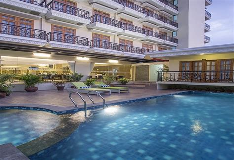 87+ Hotel Murah Di Malioboro