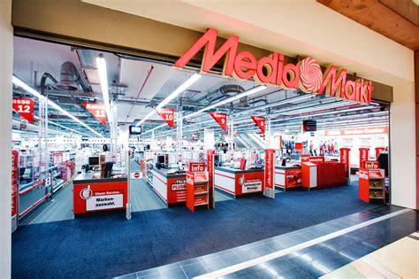 mediamarkt filialen produkte  angebote und
