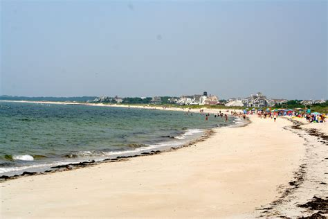 South Yarmouth Ma  Pictures, Posters, News And Videos On