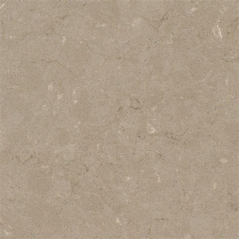 Ideas To Paint My Living Room by Silestone 2 In X 4 In Quartz Countertop Sample In Coral