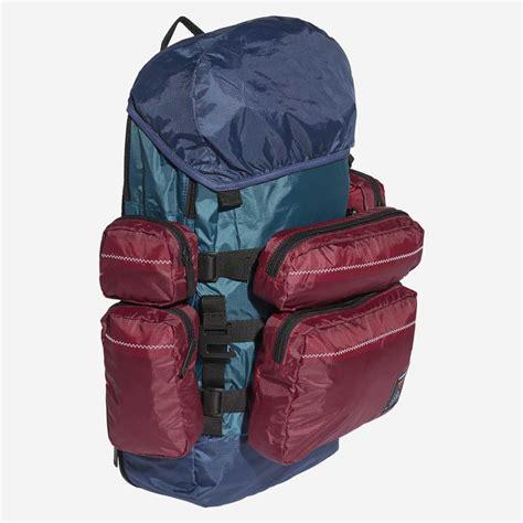 Harga Adidas Atric adidas atric backpack bag l