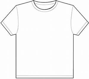 t shirt outline template online calendar templates With create a t shirt template