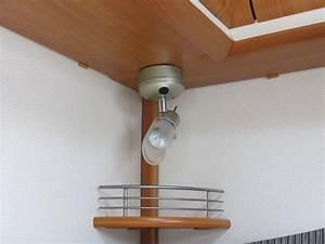 Post Leer öffnungszeiten : 12v dometic aufbauleuchte astrid mr11 mit schalter silber ~ Eleganceandgraceweddings.com Haus und Dekorationen