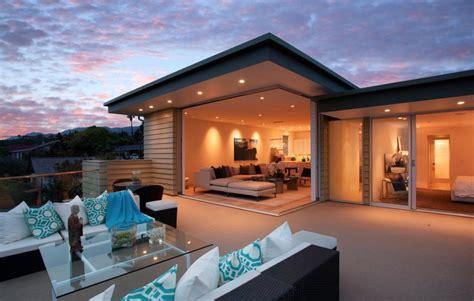 style homes interior santa barbara estate voice your source for santa