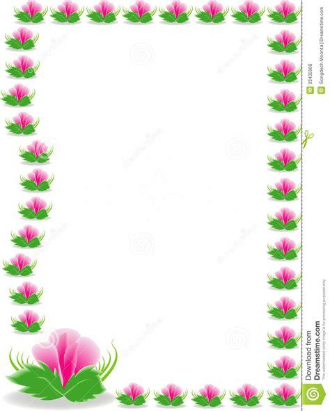 plant border designs simple flower borders design www pixshark com images galleries with a bite