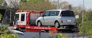 Voiture Occasion Fiable : voiture diesel pas cher et fiable ~ Gottalentnigeria.com Avis de Voitures